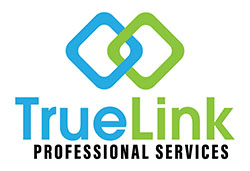 TrueLink Professional Services Inc Logo